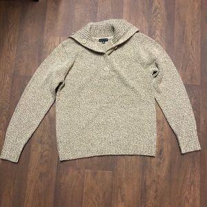 Carolyn Taylor | Sweater | Medium | M